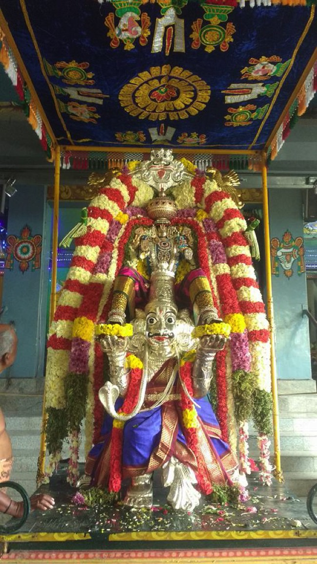Alwarpet-Sri-Kothandaramar_09