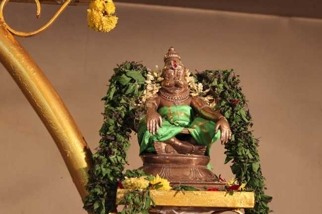 Pondicherry-Sri-Lakshmi-Hayagreeva-Perumal10
