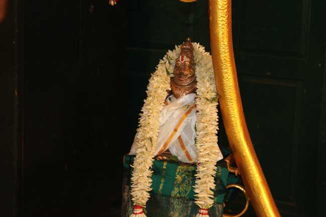 Pondicherry-Sri-Lakshmi-Hayagreeva-Perumal12