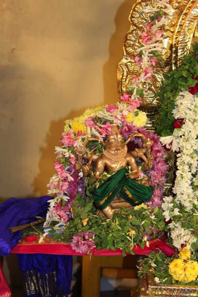 Pondicherry-Sri-Lakshmi-Hayagreeva-Perumal13