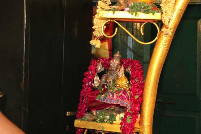 Pondicherry-Sri-Lakshmi-Hayagreeva-Perumal15