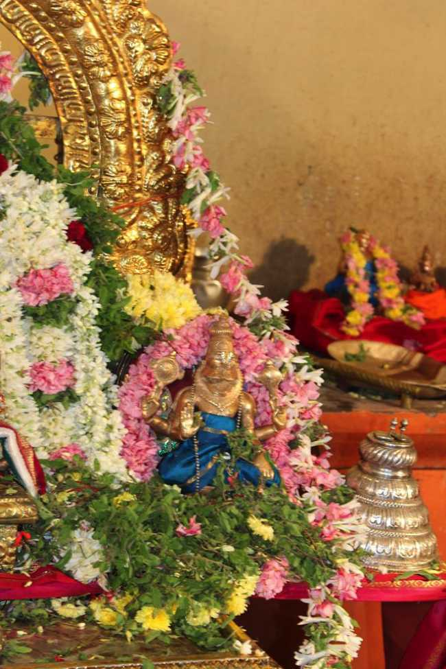 Pondicherry-Sri-Lakshmi-Hayagreeva-Perumal16