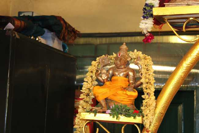Pondicherry-Sri-Lakshmi-Hayagreeva-Perumal20