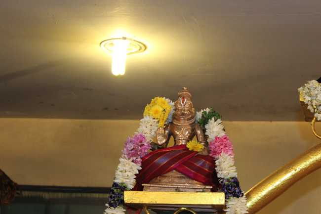 Pondicherry-Sri-Lakshmi-Hayagreeva-Perumal23
