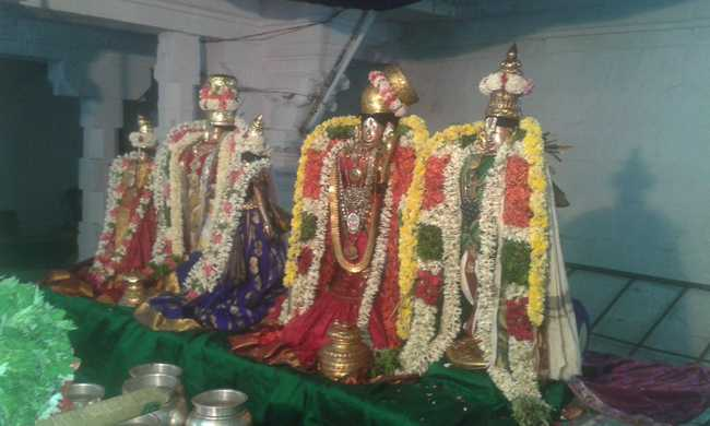 Srivilliputhur-Sri-Nachiyar-Kovil00