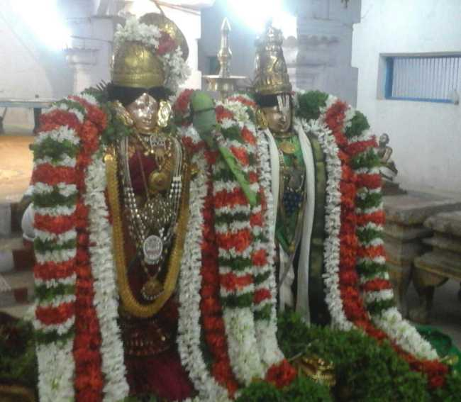 Srivilliputhur-Sri-Nachiyar-Kovil02