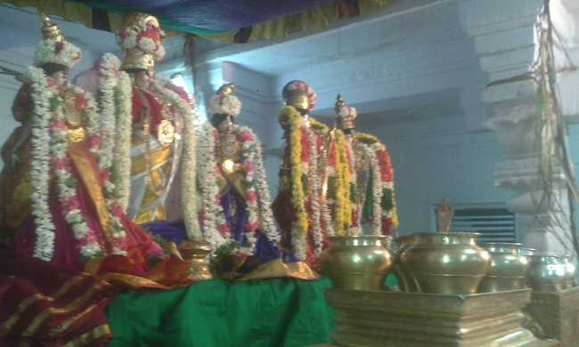 Srivilliputhur-Sri-Nachiyar-Kovil03