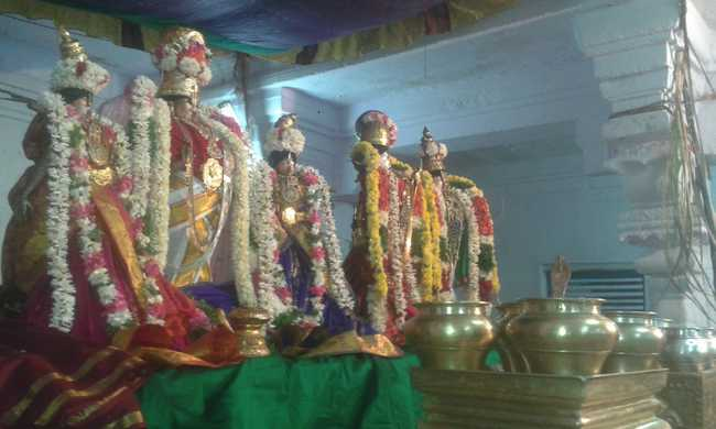 Srivilliputhur-Sri-Nachiyar-Kovil07