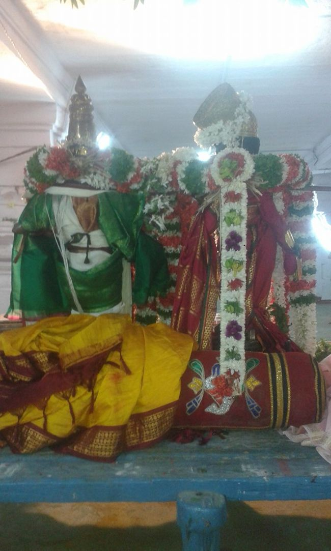 Srivilliputhur-Sri-Nachiyar-Kovil6