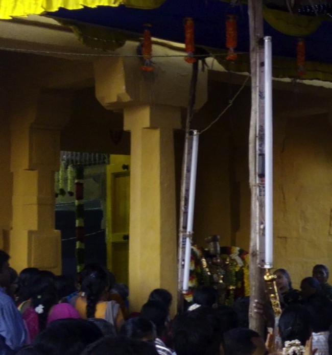 Srivilliputhur-Sri-Nachiyar-Kovil_01