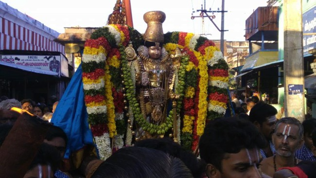 Srivilliputhur-Sri-Nachiyar-Kovil_02