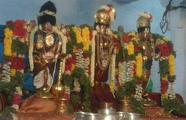 Srivilliputhur-Sri-Nachiyar-Kovil_05