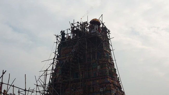 Pondicherry-Sri-Varadaraja-Perumal_09