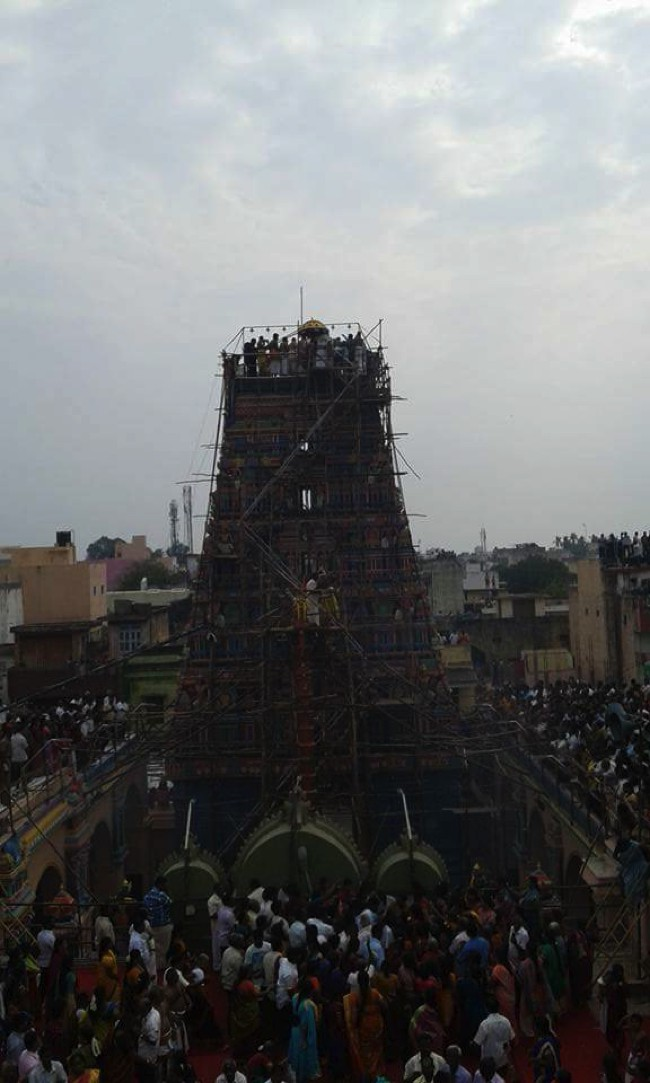 Pondicherry-Sri-Varadaraja-Perumal_12