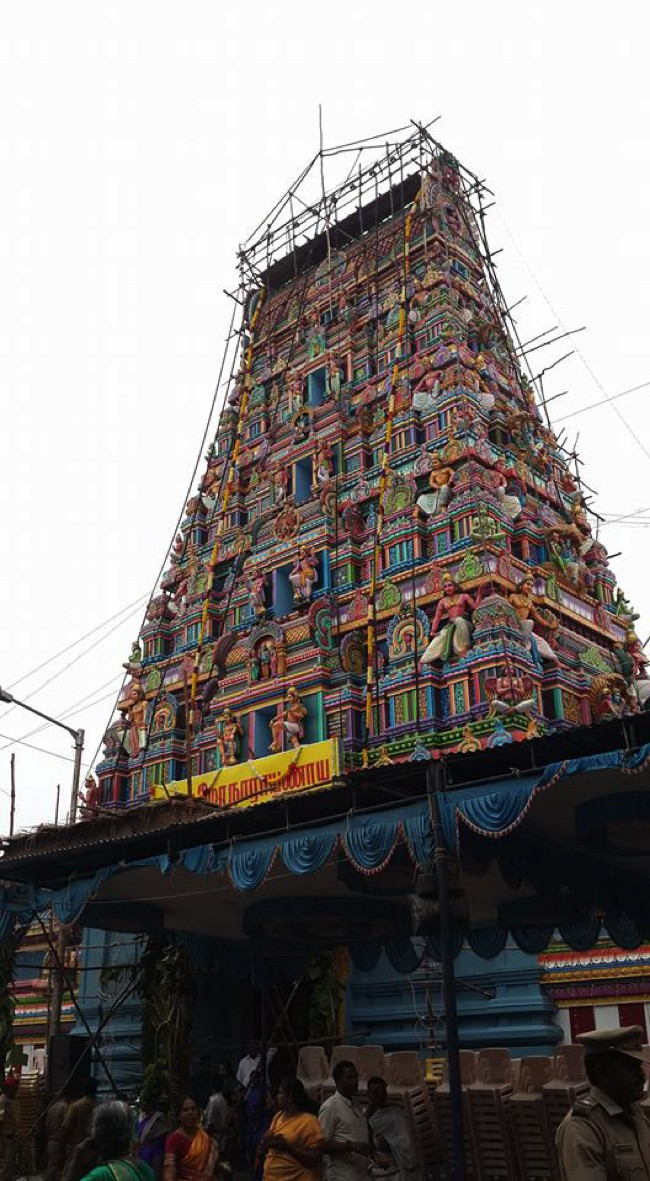 Pondicherry-Sri-Varadaraja-Perumal_13