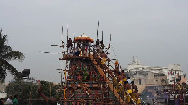 Pondicherry-Sri-Varadaraja-Perumal_16