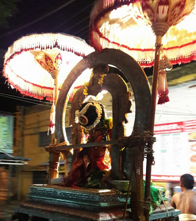 Srivilliputhur-Sri-Nachiyar-Kovil_00