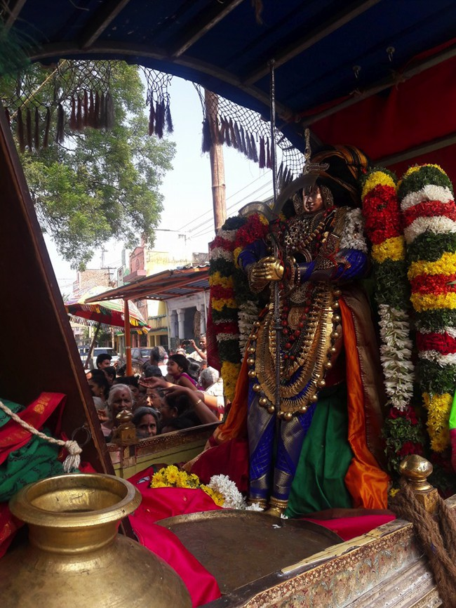 Srivilliputhur-Sri-Nachiyar-Kovil_03