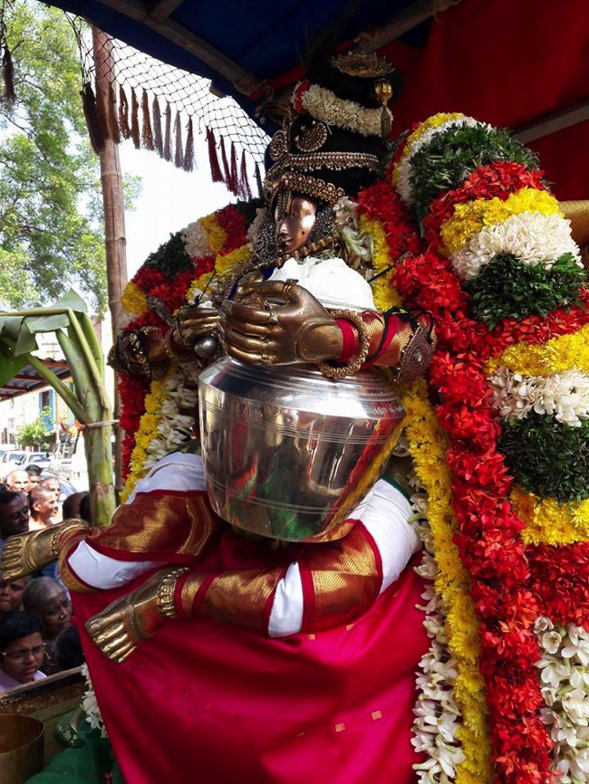Srivilliputhur-Sri-Nachiyar-Kovil_06