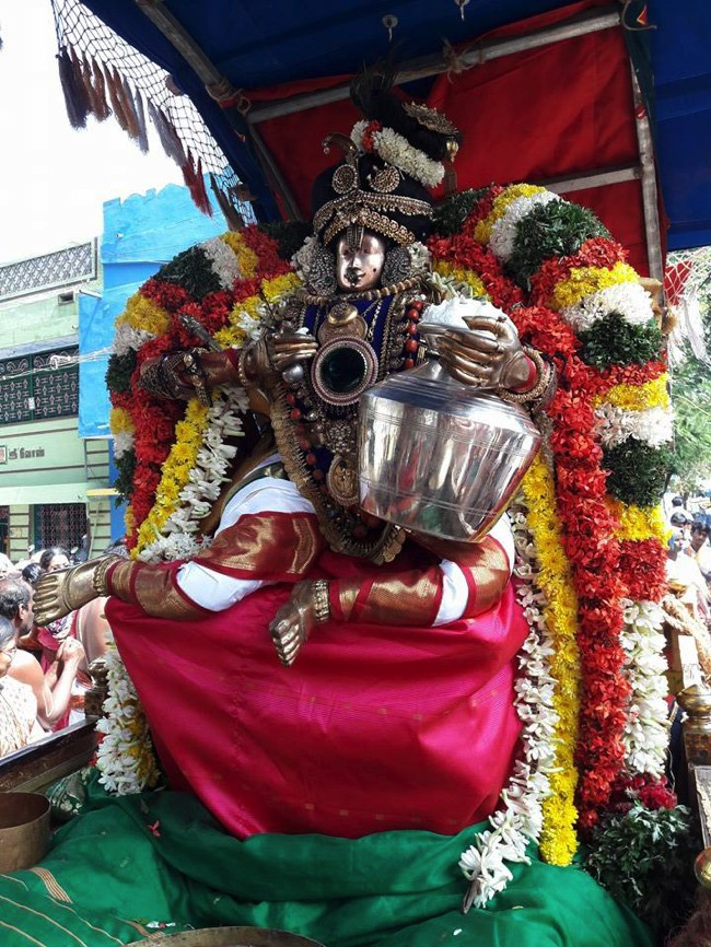 Srivilliputhur-Sri-Nachiyar-Kovil_07
