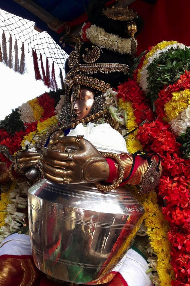 Srivilliputhur-Sri-Nachiyar-Kovil_08