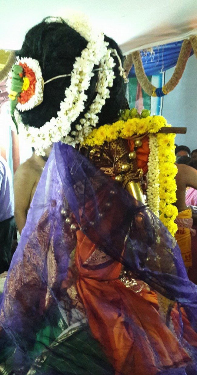 Srivilliputhur-Sri-Nachiyar-Kovil_10