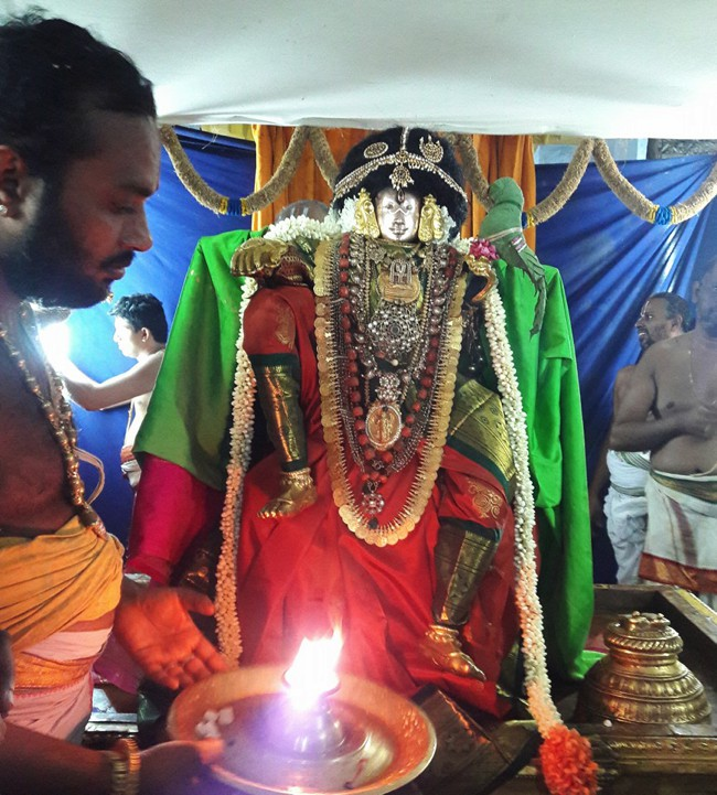 Srivilliputhur-Sri-Nachiyar-Kovil_12