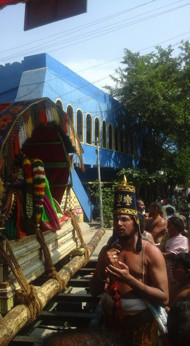 Srivilliputhur-Sri-Nachiyar-Kovil_13