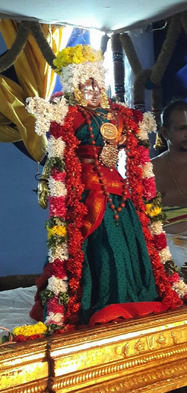 Srivilliputhur-Sri-Nachiyar-Kovil_14