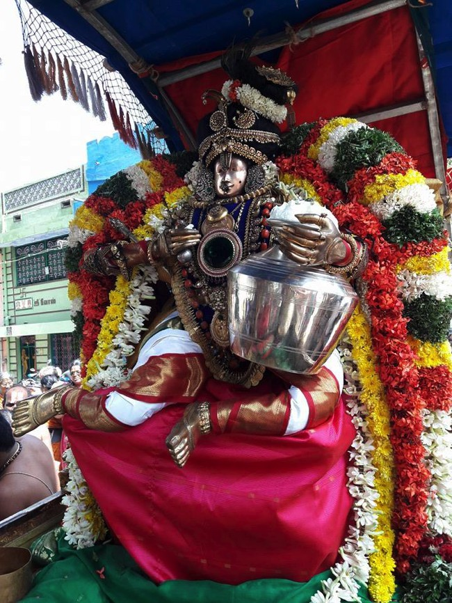 Srivilliputhur-Sri-Nachiyar-Kovil_16