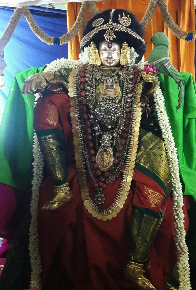 Srivilliputhur-Sri-Nachiyar-Kovil_17