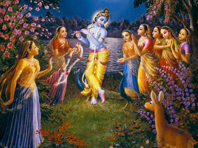 Qualities-Of-Krishna_0000