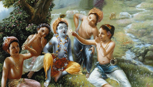 Sakhas-Of-Lord-Krishna_00