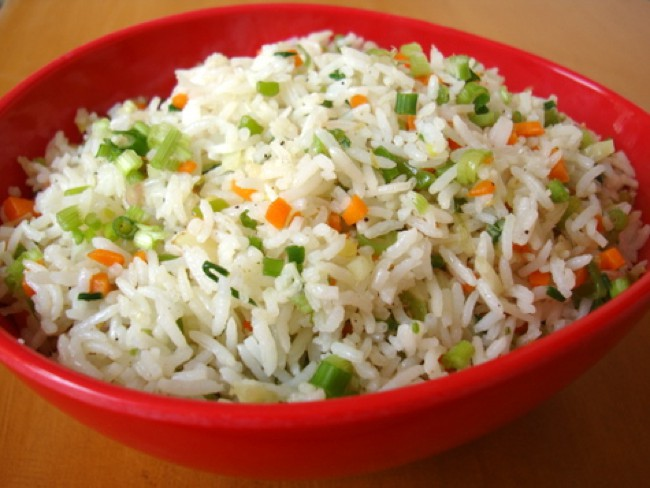 Vegetable-Fried-Rice_00
