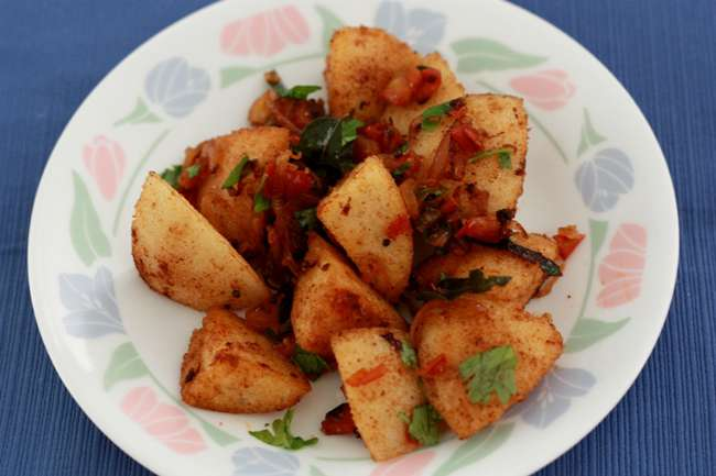 Fried-Masala-Idly_00