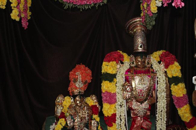 Pondicherry-Sri-Srinivasa-Perumal_00