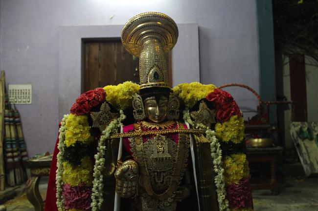 Pondicherry-Sri-Srinivasa-Perumal_05