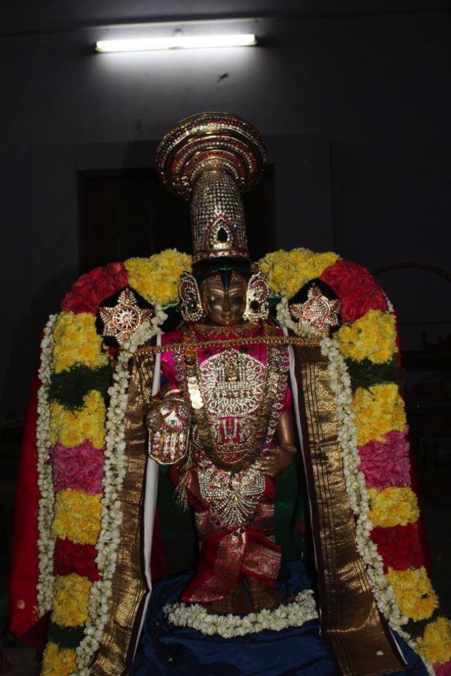 Pondicherry-Sri-Srinivasa-Perumal_06