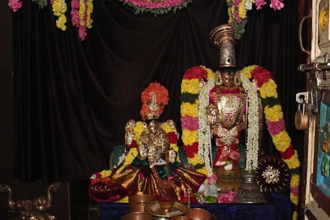 Pondicherry-Sri-Srinivasa-Perumal_10