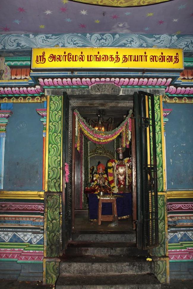 Pondicherry-Sri-Srinivasa-Perumal_18