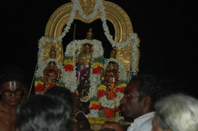 Thiruneermalai_Chithirai_brahmotsavam_Day2_Evening_12
