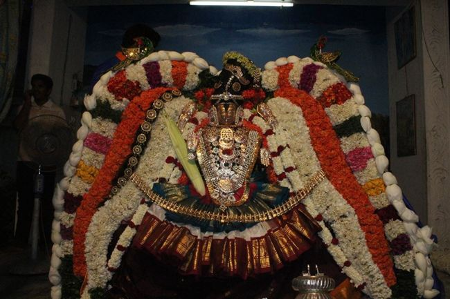 Pondicherry-Sri-Srinivasa-Perumal21