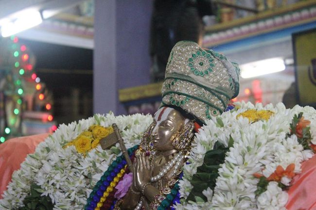 Pondicherry-Sri-Srinivasa-Perumal3