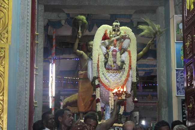 Pondicherry-Sri-Varadaraja-Perumal10