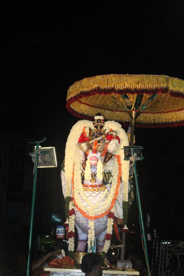 Pondicherry-Sri-Varadaraja-Perumal1