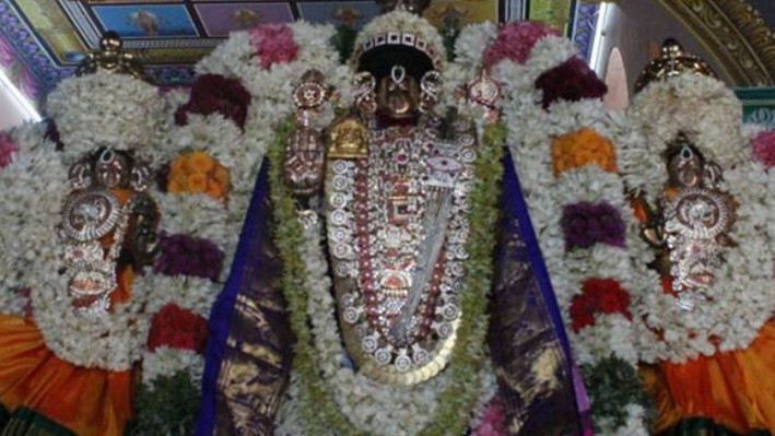 Pondicherry-Sri-Varadaraja-Perumal13