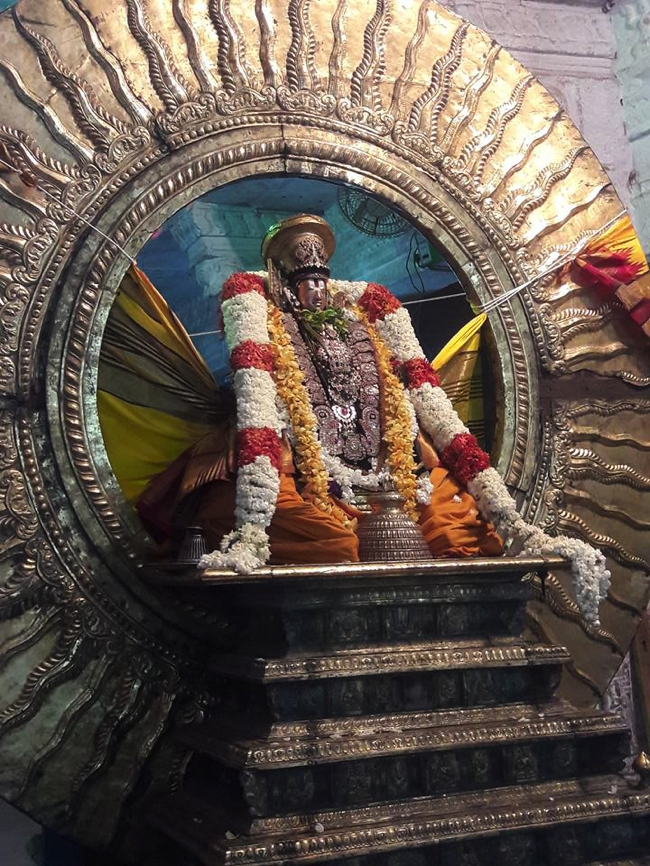 Sriperumbudur_Ramanuja_Thirunakshathiram_Day7_Morning_00