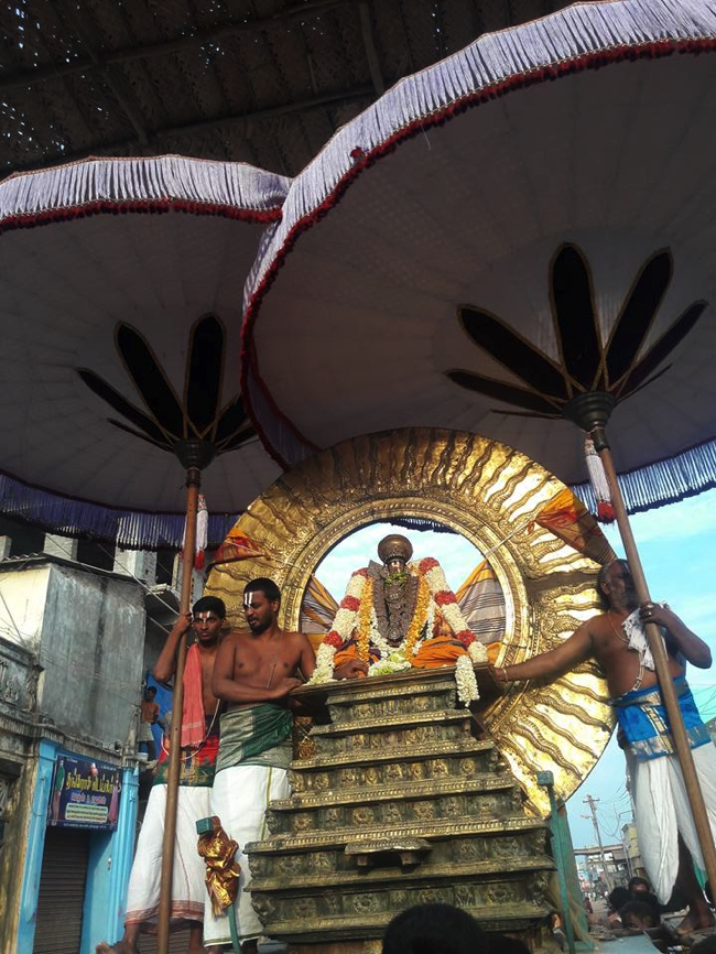 Sriperumbudur_Ramanuja_Thirunakshathiram_Day7_Morning_01