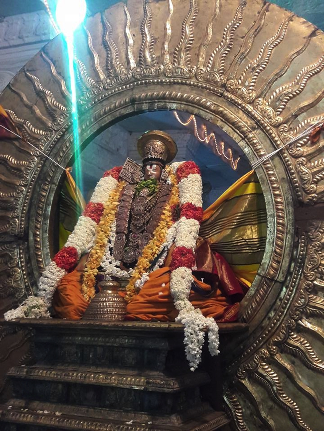 Sriperumbudur_Ramanuja_Thirunakshathiram_Day7_Morning_03