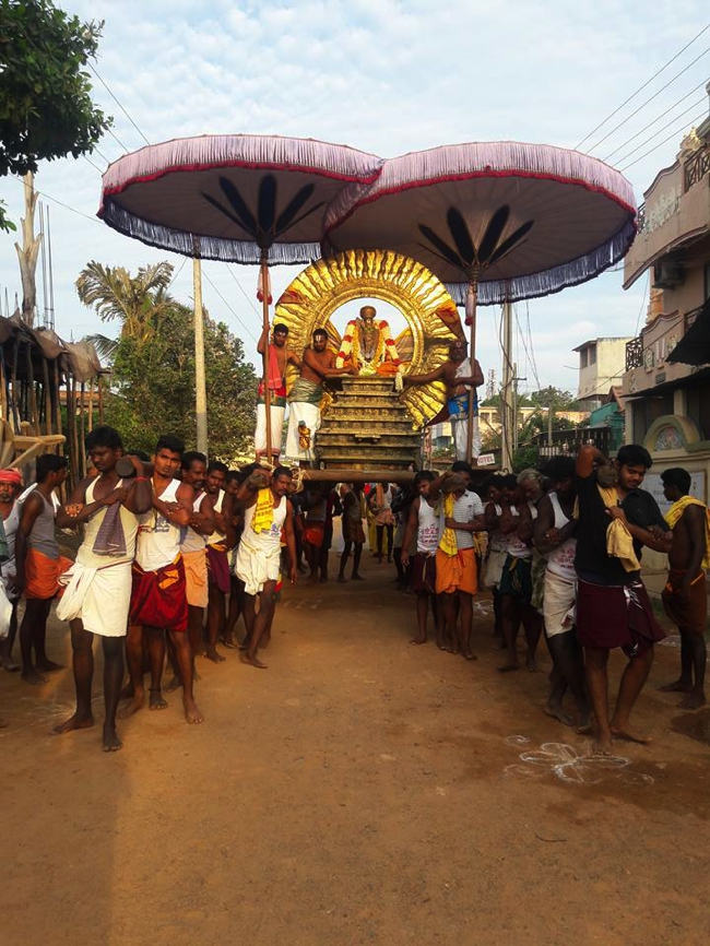 Sriperumbudur_Ramanuja_Thirunakshathiram_Day7_Morning_05